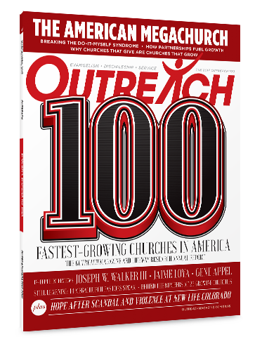 2017 top 100 magazine cover