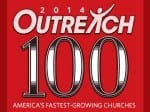 14Outreach100-420