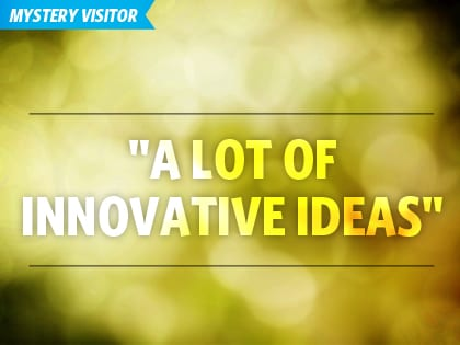 14Profile-Mystery-Visitor-A-Lot-of-Innovative-Ideas-1003