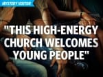 14Profile-Mystery-Visitor-This-High-Energy-Church-Welcomes-Young-People-0930