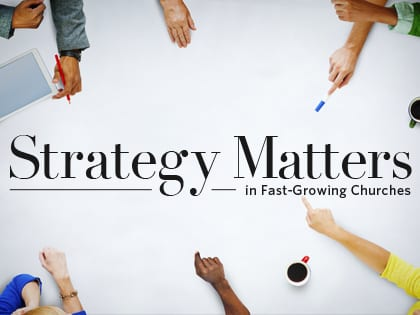 14-Features-Strategy-Matters-in-Fast-Growing-Churches-1029