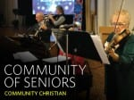 14Feature-Community-of-Seniors--Community-Christian-1028