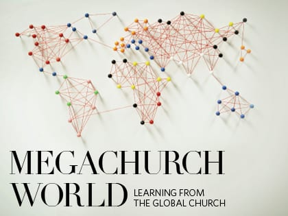 14Feature-Megachurch-World--Learning-From-the-Global-Churcht-1015