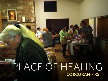 14Feature-Place-of-Healing--Corcoran-First-1021