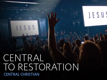 14Feature-Central-to-Restoration--Central-Christian-1111