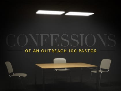 14Feature-Confessions-of-an-Outreach-100-Pastor-1110
