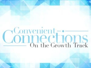 14Feature-Convenient-Connections--On-the-Growth-Track-1117