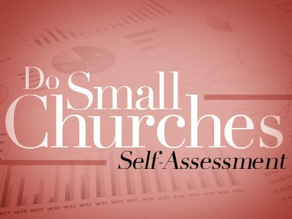 14Feature-Do-Small-Churches-Need-Self-Assessment-1125