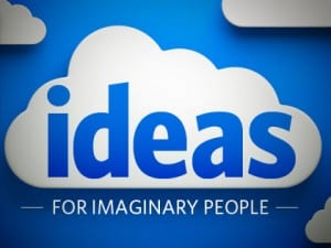 14Feature-Ideas-for-Imaginary-People-0702
