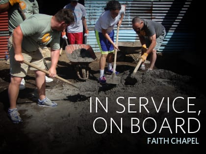 14Feature-In-Service,-On-Board--Faith-Chapel-1104