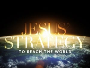 14Feature-Jesus'-Strategy-to-Reach-the-World-1114