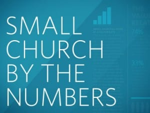 14Feature-Small-Church-by-the-Numbers-1126