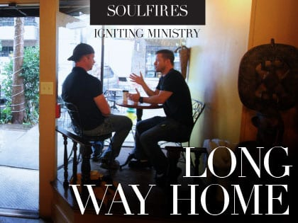 14Feature-Soulfires--Long-Way-Homen-1126