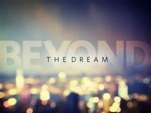 14Feature-Beyond-the-Dream-1215