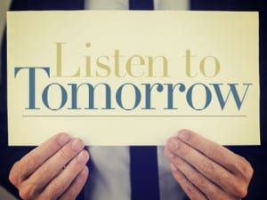 14Feature-Listen-to-Tomorrow-1216