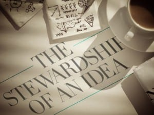 14Feature-The-Stewardship-of-an-Idea-1203