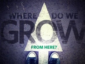 14Feature-Where-Do-We-Grow-From-Here--1208
