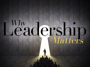 14Feature-Why-Leadership-Matters-1223