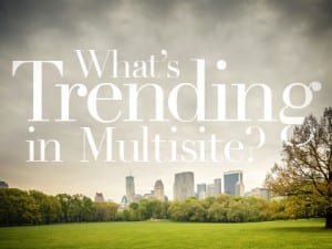 14Interview_Jim-Tomberlin--What's-Trending-in-Multisite--1222