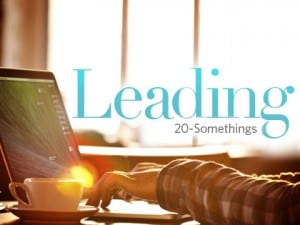 14Feature-Leading-20-Somethings-0105