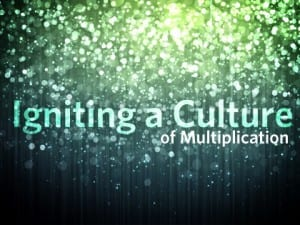 15Feature-Igniting-a-Culture-of-Multiplication-0106