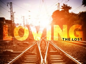 15Feature-Loving-the-Lost-0108