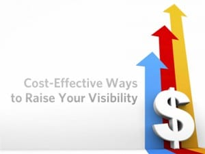 15Feature-Cost-Effective-Ways-to-Raise-Your-Visibility-0420