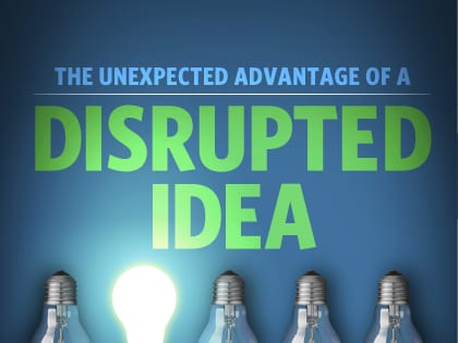 15Feature-The-Unexpected-Advanage-of-a-Disrupted-Idea-0427