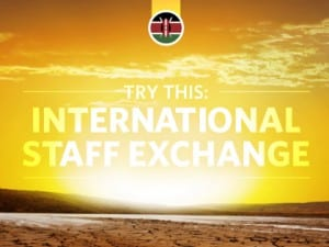 15Feature-Try-This--International-Staff-Exchange-0427