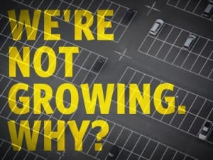 15Feature-We're-Not-Growing