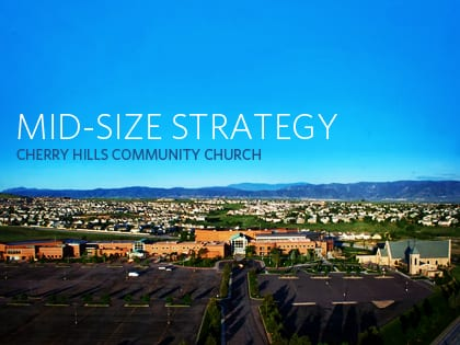 _15Ideas-Mid-Size Strategy- Cherry Hills Community-0423