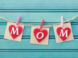 15Ideas-Mother's-Day--Shoutout-to-Moms-0415
