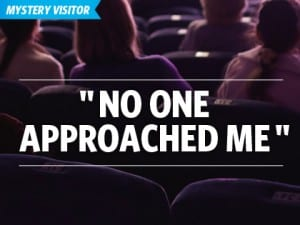 15Ideas-Mystery-Visit-'No-One-Approached-Me'-0414