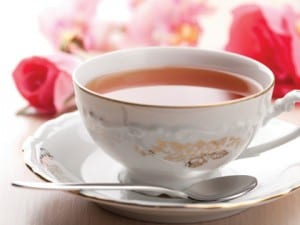 15Ideas-Offer-Tea-Time-Hospitality-0514