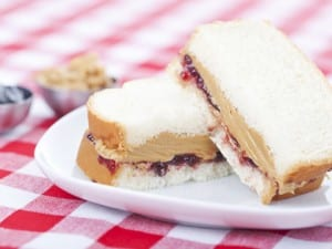 15Ideas-Spread-Kindness-With-Simple-Sandwiches-0507