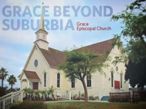 14IProfile-Grace-Beyond-Suburbia--Grace-Episcopal-Church--10-Questions-to-Answer-1229