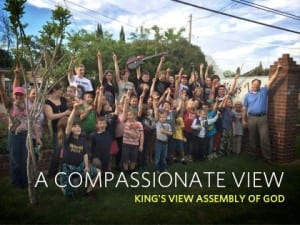 14Profile-A-Compassionate-View--King's-View-Assembly-of-God-1230