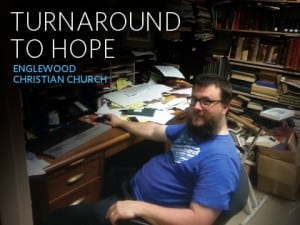14Profile-Turnaround-to-Hope--Englewood-Christian-Church-0105
