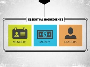 15Feature-Essential-Ingredients--Members,-Money,-Leaders-0107