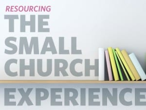 15Feature-Resourcing-the-Small-Church-Experience-0106