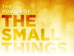 15Feature-The-Power-of-the-Small-Things-0506