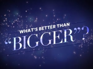 15Feature-What's-Better-Than-'Bigger'-0504