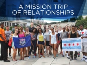 15Ideas-A-Mission-Trip-of-Relationships-0512