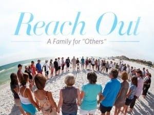 15Ideas-Reach-Out--A-Family-for-'Others'-0506