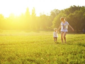 15Ideas-Support-Single-Mothers-0504