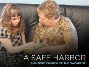 15-JA_A-Safe-Harbor--Manteno-Church-of-the-Nazarene-0709