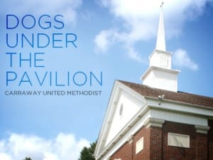 15-JA_Dogs-Under-the-Pavilion--Carraway-United-Methodist-0707-Rev