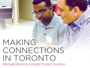 15-JA_Making-Connections-in-Toronto--Neighborhood-Connections-Church-0714