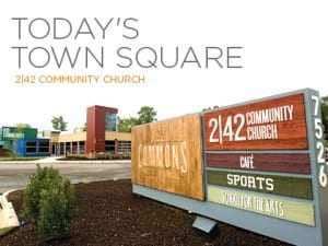 15-JA_Today's-Town-Square--2_42-Community-Church-0629