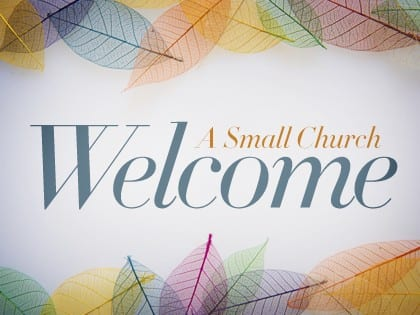 15Feature-A-Small-Church-Welcome-0701